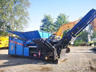 autre matériel TP FORUS Hb170