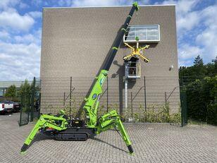 autre matériel TP UNIC URW 295 CBE