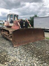 bulldozer CASE a2143