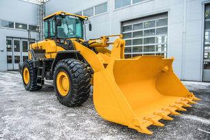 chargeuse sur pneus LONGGONG SHANDONG CONSTRUCTION MACHINERY CO., LTD ( SDLG )