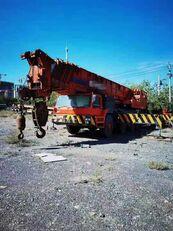 grue mobile SUMITOMO 170ton sumitomo truck crane sa1700