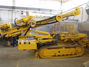 machine de forage CASAGRANDE C6