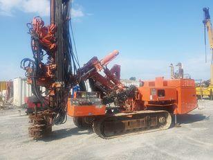 machine de forage CASAGRANDE M9