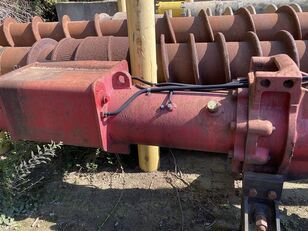 machine de forage DELMAG  D19-32