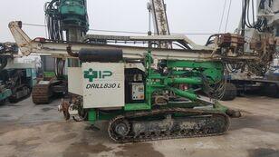 machine de forage IPC 830 L