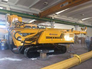 machine de forage MAIT HR130