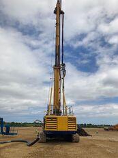 machine de forage SOILMEC SF 65 CFA
