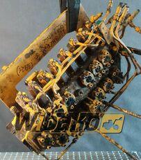 distributeur hydraulique Rexroth M8-1129-02/7M8-1843087225 (5612975) pour autre matériel TP LIEBHERR R922 HDSL